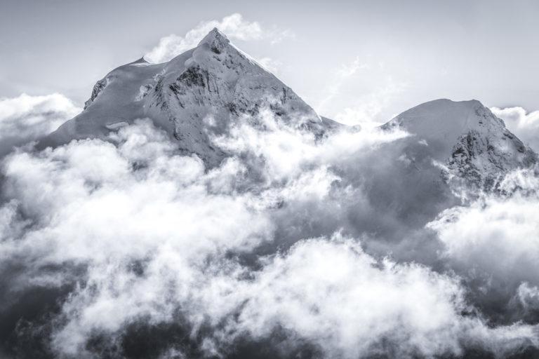photo Jungfrau Grindelwald Oberland