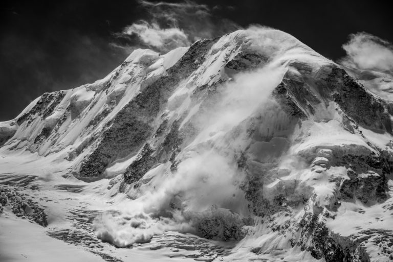 Image montagne - Photo paysage montagne